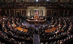 آغاز جلسه استیضاح ترامپ در مجلس سنای آمریکا