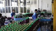 افزایش ۱۲۰ درصدی فروش «غدیس» در مهرماه