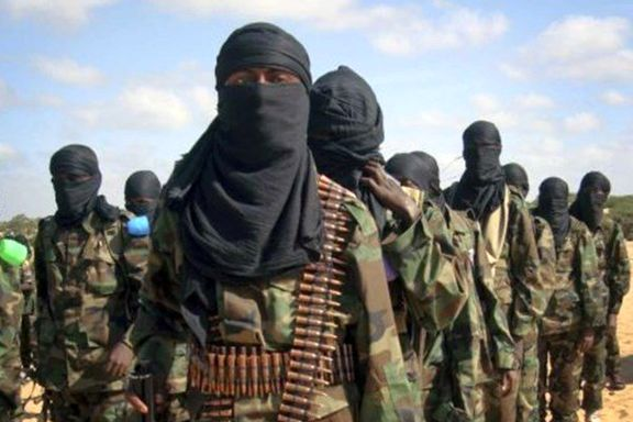 ۱۳ غیرنظامی در حمله تروریست های مسلح در موزامبیک کشته شدند