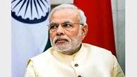 تنش ها بین هند و پاکستان افزایش یافت/تهدید حمله هسته ای هند به پاکستان/ خطر درگیری هسته ای میان دو کشور پاکستان و هند