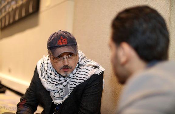 افشای دلیل قتل جمال خاشقجی / تلاش خاشقجی برای راهاندازی ارتش سایبری علیه بن سلمان