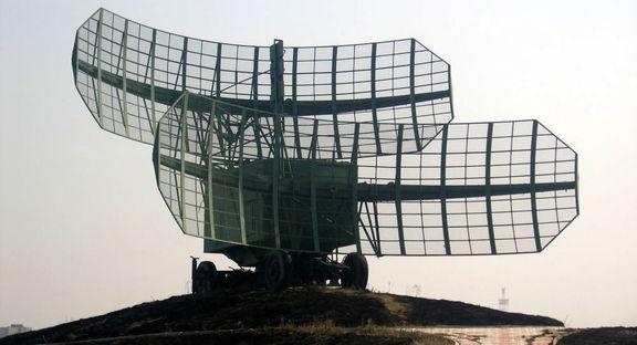 افتتاح دومین کارخانه صنایع امنیتی و نظامی اسراییل در هند