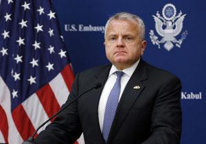 سفیر جدید آمریکا در روسیه مشخص شد
