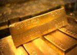 طلا در آستانه نشست فدرال رزرو به بالاترین حد سه ماه اخیر خود رسید