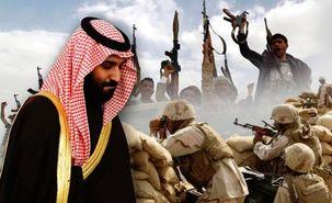 انصارالله لبنان : مردم جنوب یمن مخالف اشغالگری سعودی هستند