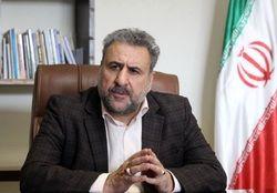 فلاحت پیشه درباره حمله به کشتی های نفتکس بندر الفجیره واکنش نشان داد