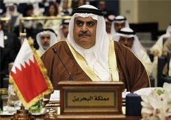 کشورهای عربی برای ازسرگیری روابط با قطر بازهم شرط گذاشتند