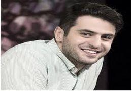 واکنش تند علی ضیا به رئیس جمهور