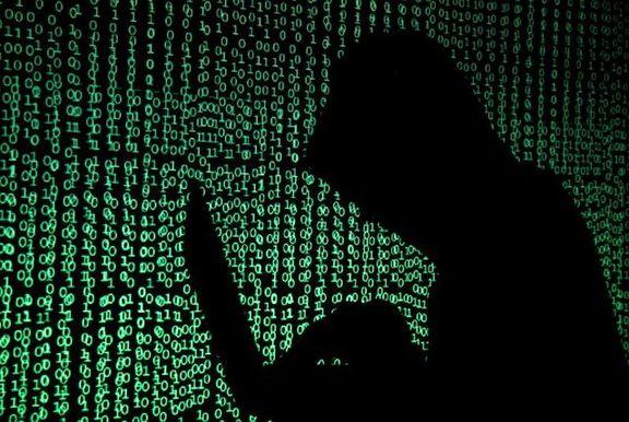 گروه انرژی تجدیدپذیر ایتالیایی هدف حمله سایبری قرار گرفت