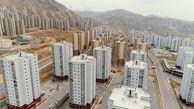 قیمت مسکن مهر در یک هفته اخیر 20 تا 30 میلیون تومان اضافه شد