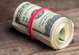 نوع تخصیص ارز دولتی به کالاهای اساسی تغییر می کند