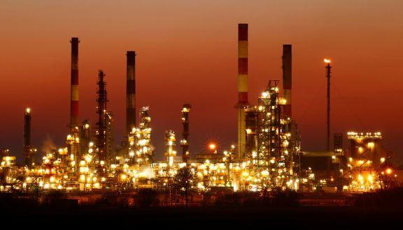 افزایش واردات چین قیمت نفت را افزایش داد
