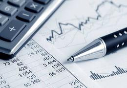 حجم انتشار اوراق بدهی توسط دولت چقدر است؟