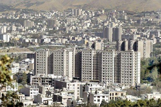 رکود سنگین در بازار مسکن / معاملات مسکن در خردادماه 61 درصد کاهش یافت