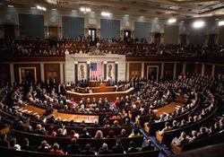 بررسی طرح تحریم احتمالی بن سلمان در سنای آمریکا