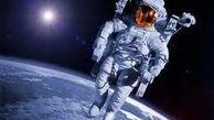 25 میلیارد دلار بودجه برای ناسا اعلام شده است