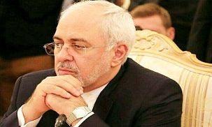 ظریف: آمریکا ماده 36 برجام را نقض کرده است/ اروپاییها بدانند حفظ ایران در برجام مهم است