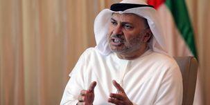 امارات: قطر تلاش می کند میان ریاض و ابوظبی اختلاف ایجاد کند