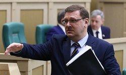 هشدار به آمریکا برای رعایت خط قرمز روسیه در سوریه