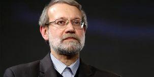 علی لاریجانی: جنگ نشان داد اتکا به خود تنها راه قدرتمند شدن است / احتیاجی به کدخدای ستمگر نیست که گرگ تمام منطقه است
