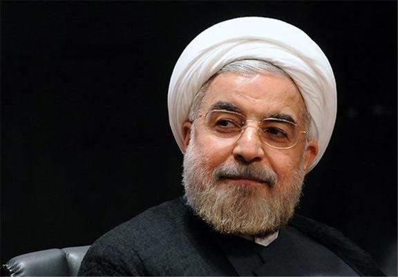 گزینه های پیشنهادی حسن روحانی برای 4 وزارتخانه نهایی شدند + بیوگرافی و سوابق
