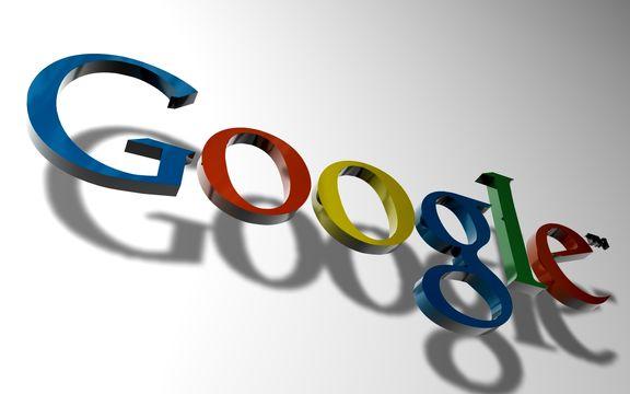 ۴۴ درصد سرویسهای گوگل برای کاربران ایرانی مسدود است