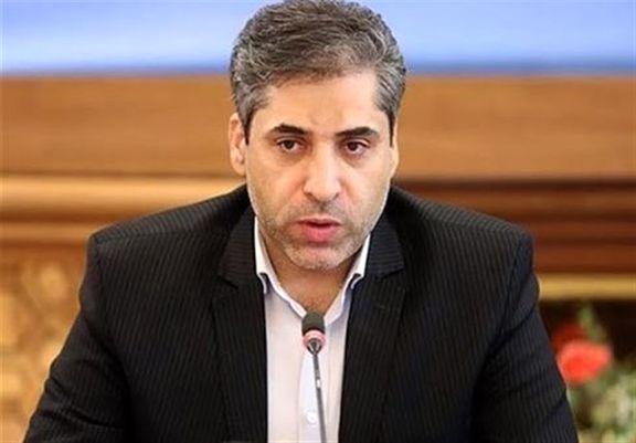 وزارت راه و شهرسازی: واحدهای اجاره ای تا پایان خردادماه حق تخلیه و جابه جایی ندارند