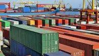 میزان صادرات ایران به افغانستان بیش از 3 میلیارد دلار است