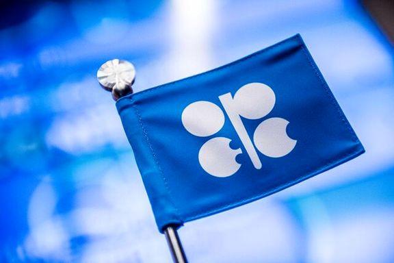 اختلاف اعضای اوپک پلاس و احتمال مدیریت دوباره بازار نفت توسط روسیه و امریکا