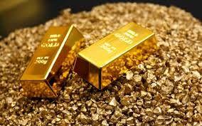 انس طلا می تواند رکورد قیمت قبلی خود را بزند؟