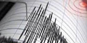 جزئیات  زلزله 6.8 ریشتری در ترکیه