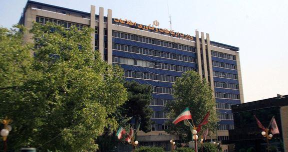 وزارت ارتباطات برای تأمین برق مردم به کمک وزارت نیرو می آید / توئیت وزیر ارتباطات