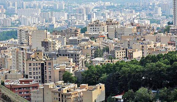 افزایش 10 درصدی معاملات مسکن در شهریور نسبت به مرداد