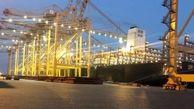 رزم حسینی از شروع طرح  واردات و صادرات کالا از طریق تهاتر خبر داد