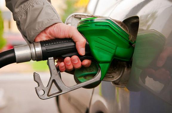 کیفیت بنزین در کشور چطور است؟