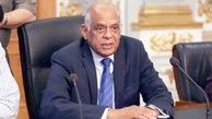مقامات مصری  درباره لیبی گفتند: هیچ کشوری حق ندارد لیبی را ناامن کند