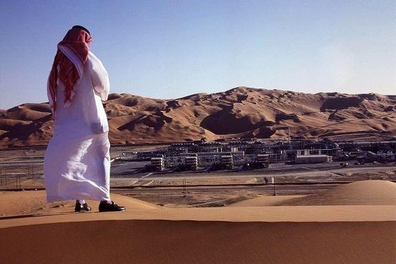 عربستان صادرات نفت خود را به کمتر از ۷ میلیون بشکه کاهش میدهد
