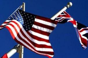 واکنش تند آمریکا به  به تصمیم انگلیس در ارتباط با شرکت هوآوی