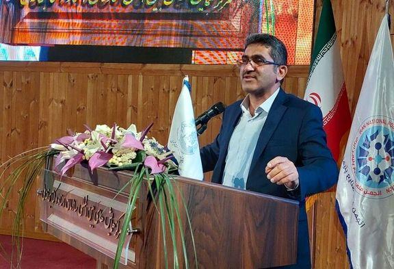 موتور محرکه صادرات ایران ارزش گذاری درست و معقول است