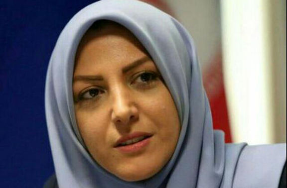 انتقاد گوینده شبکه خبر  از سطح آگاهی بعضی از کاندیداهای نمایندگی مجلس