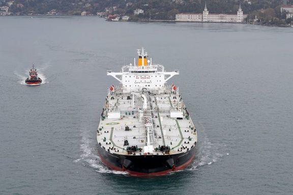 ادامه افت قیمت نفت با افزایش ذخایر آمریکا