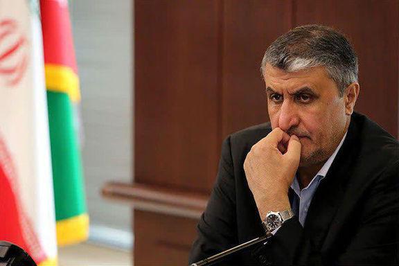 وزیر راه و شهرسازی التهاب قیمت مسکن را بخشی از عملیات روانی دشمن دانست