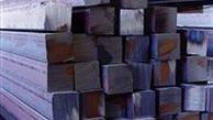 تنها ۲۰ درصد فولاد در بورس عرضه می شود