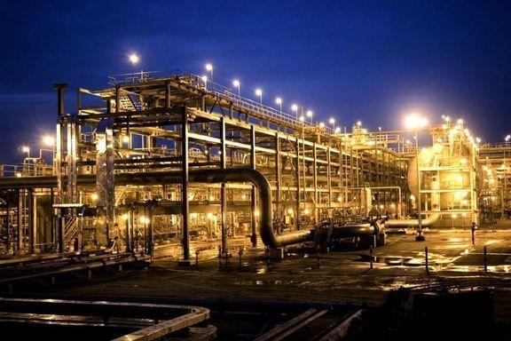 ژاپن درخواست عربستان برای خرید سهام عرضه اولیه آرامکو را رد کرد