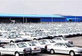 طرح قیمت گذاری خودرو توسط سازمان حمایت در انتظار تصویب سران قوا
