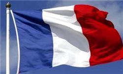 مقام های فرانسوی تلگرام و واتس اپ را تحریم کردند