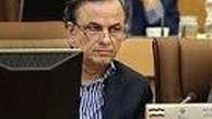وزیر صمت: قیمتهای دستوری برای صنعت خودرو زیانبار بوده است