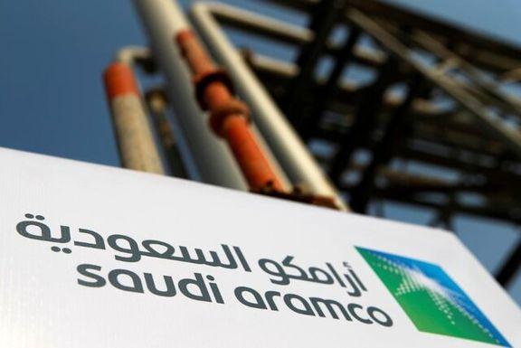 قیمت فروش نفت عربستان نسبت به گذشته با افزایش همراه شده است
