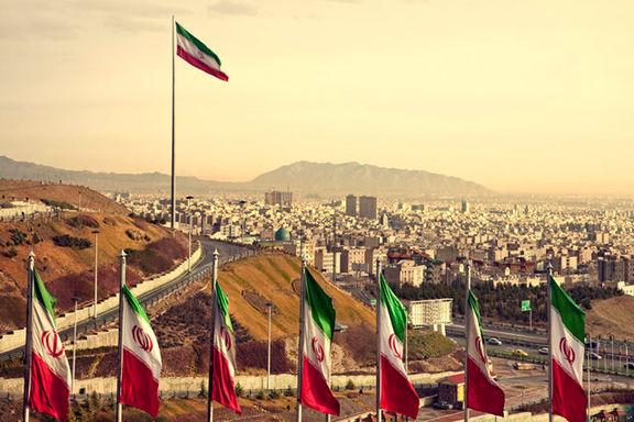 روند صعودی اقتصاد ایران از سال 1400 شروع خواهد شد