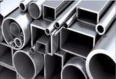 صادرکنندگان فولاد دیگر نیاز به تاییدیه وزارت صنعت ندارند
